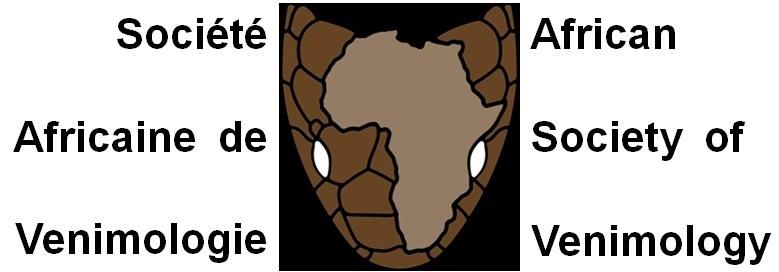 Logo SAV.jpg