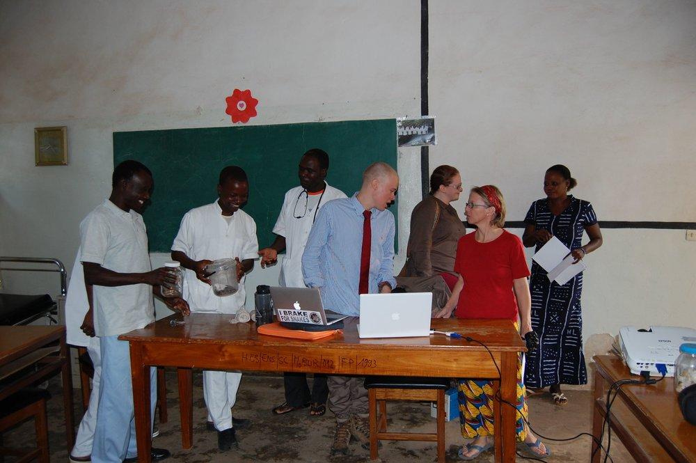 Relevant Benin Photos - 1271.jpg