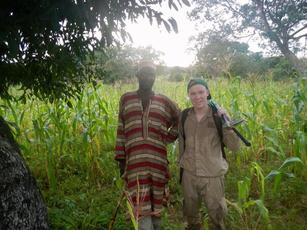 Relevant Benin Photos - 0362.jpg