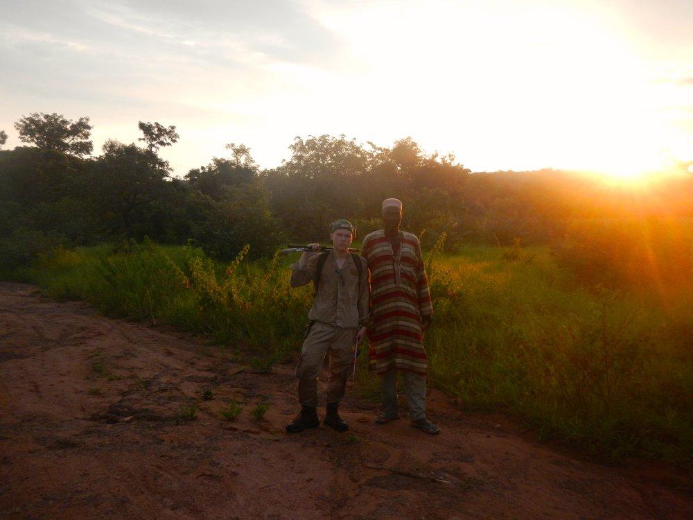 Relevant Benin Photos - 0365.jpg