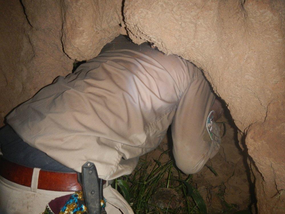 Relevant Benin Photos - 0371.jpg