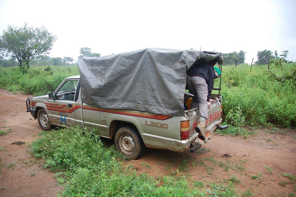 Relevant Benin Photos - 0450.jpg