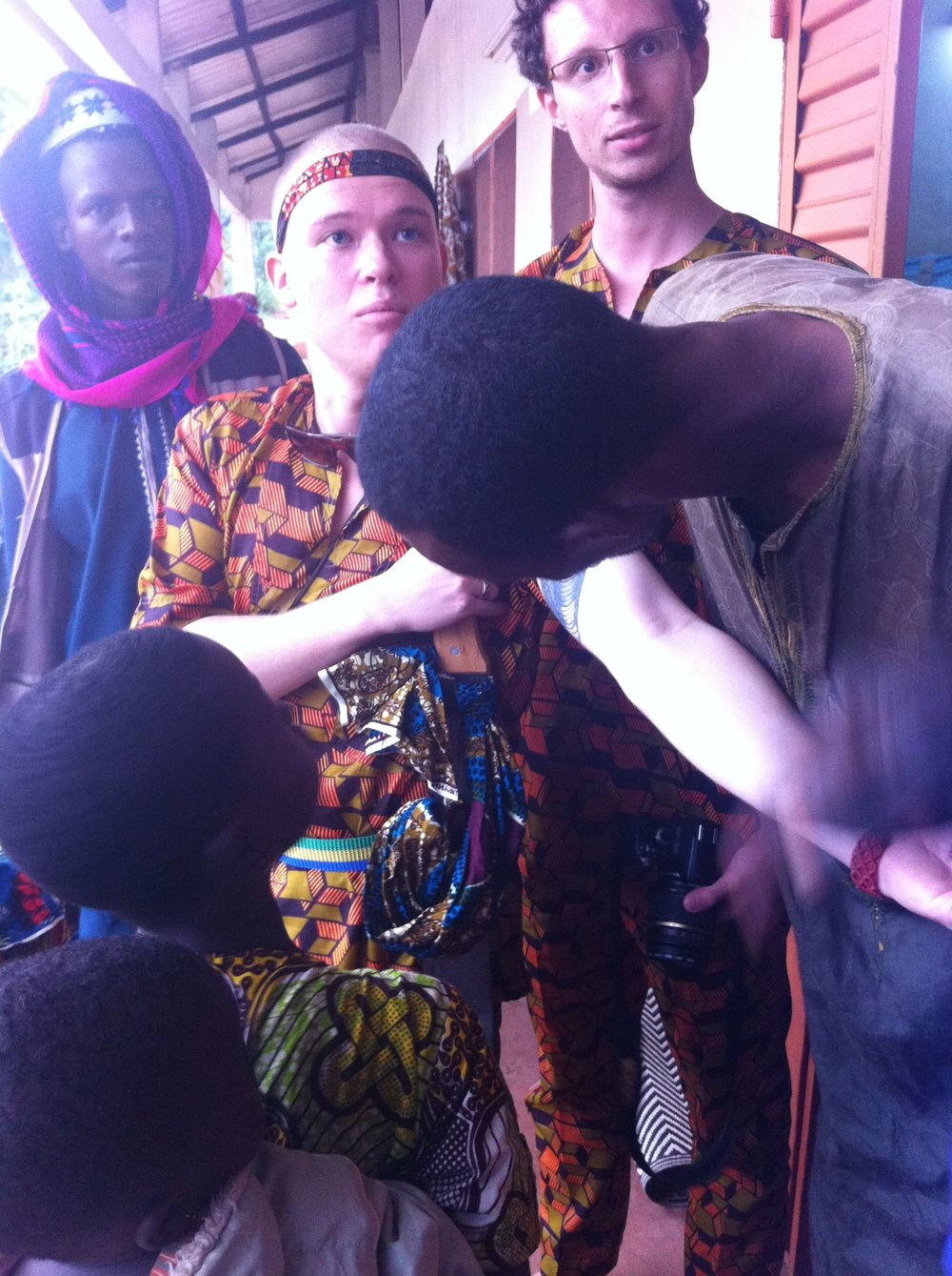 Relevant Benin Photos - 0492.jpg