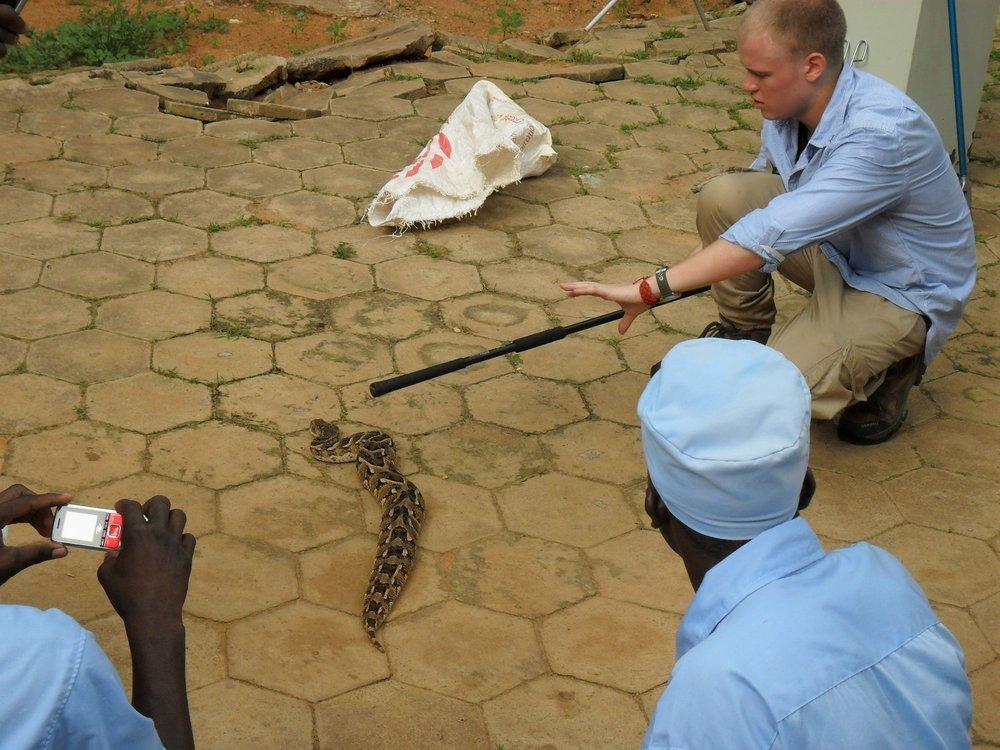 Relevant Benin Photos - 0673.jpg
