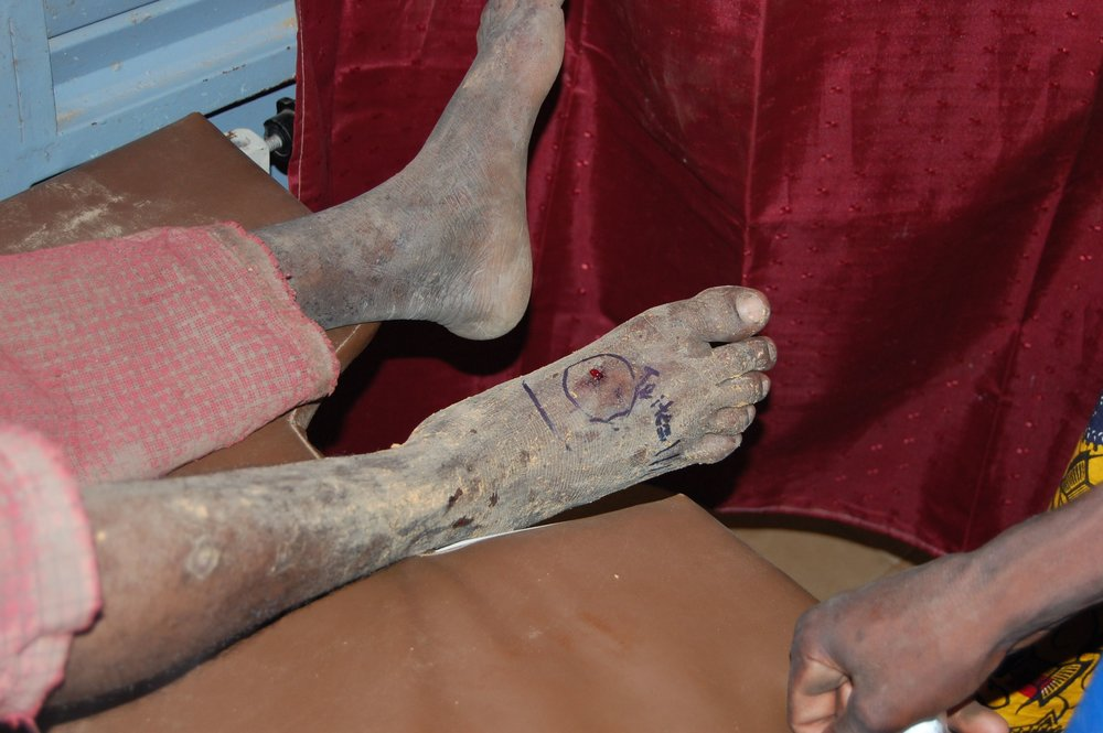 Relevant Benin Photos - 0977.jpg