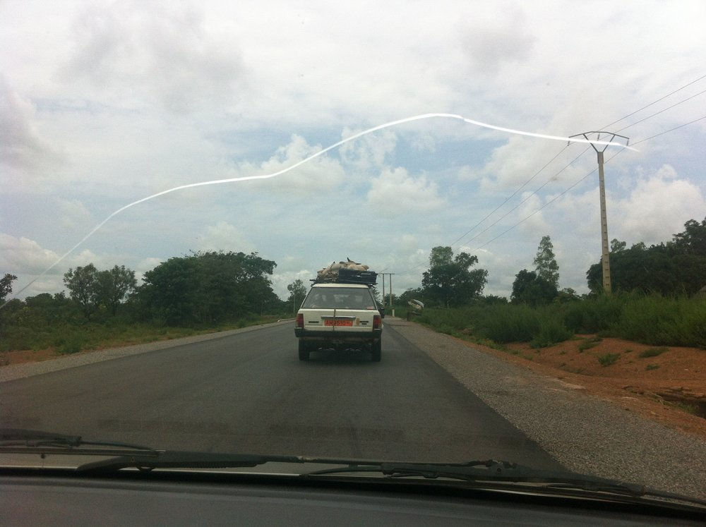 Relevant Benin Photos - 1094.jpg