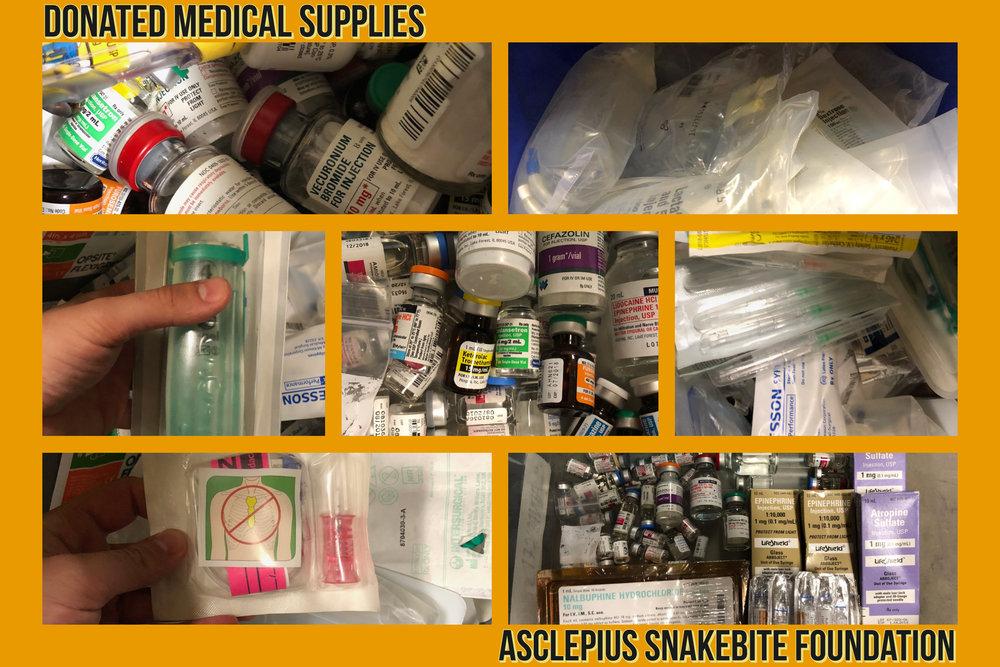 Medical supplies-2.jpg