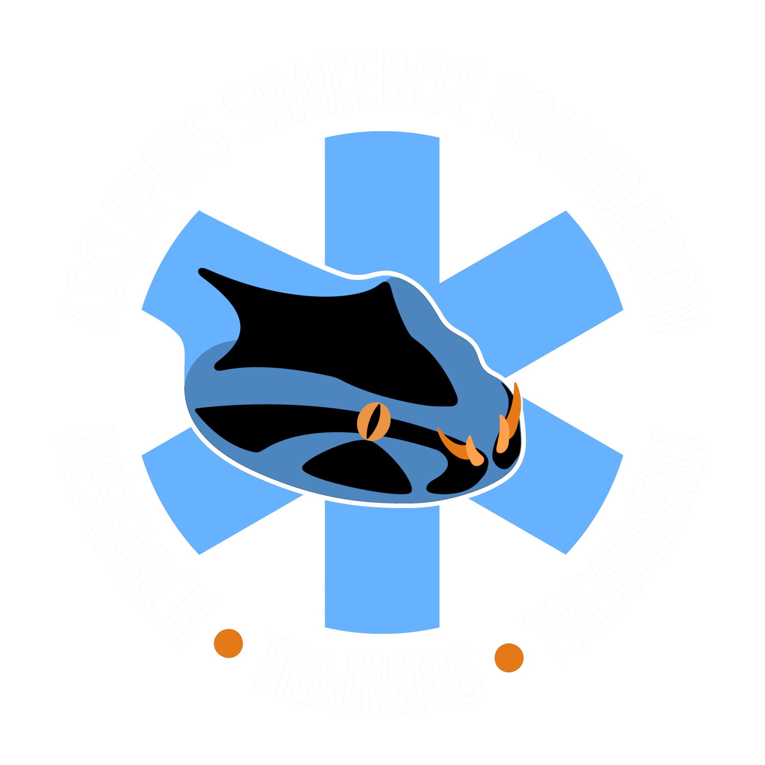 The Asclepius Snakebite Foundation