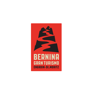 bernina-gran-turismo-logo-color.png