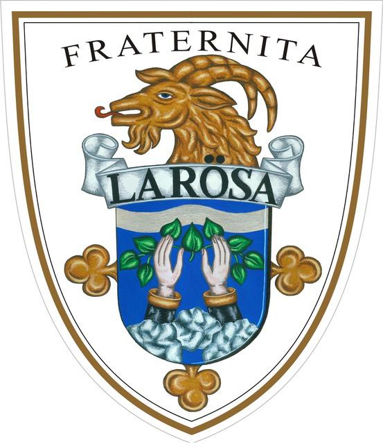 laroesa-fraternita-eingetragener-verein