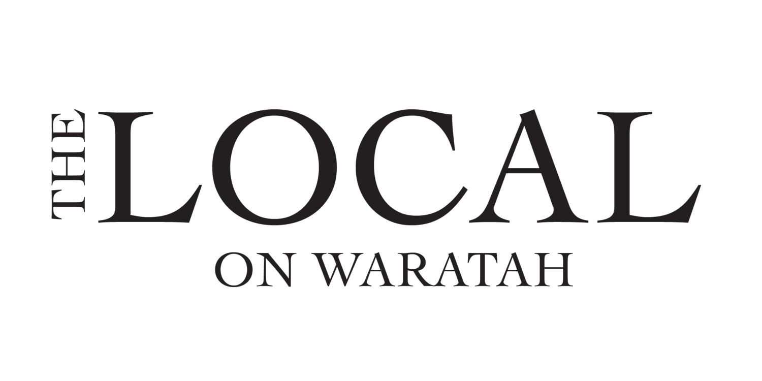 The Local on Waratah