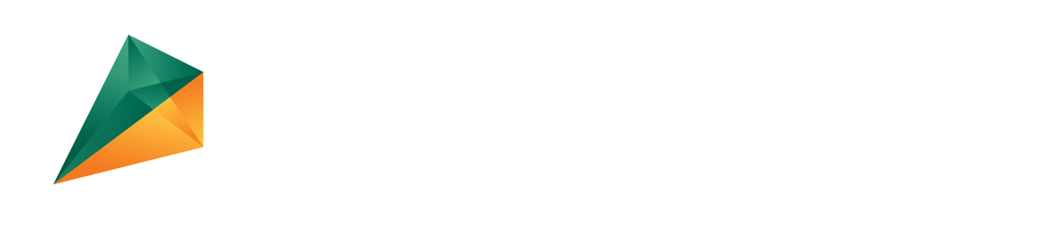 Business:Engineered