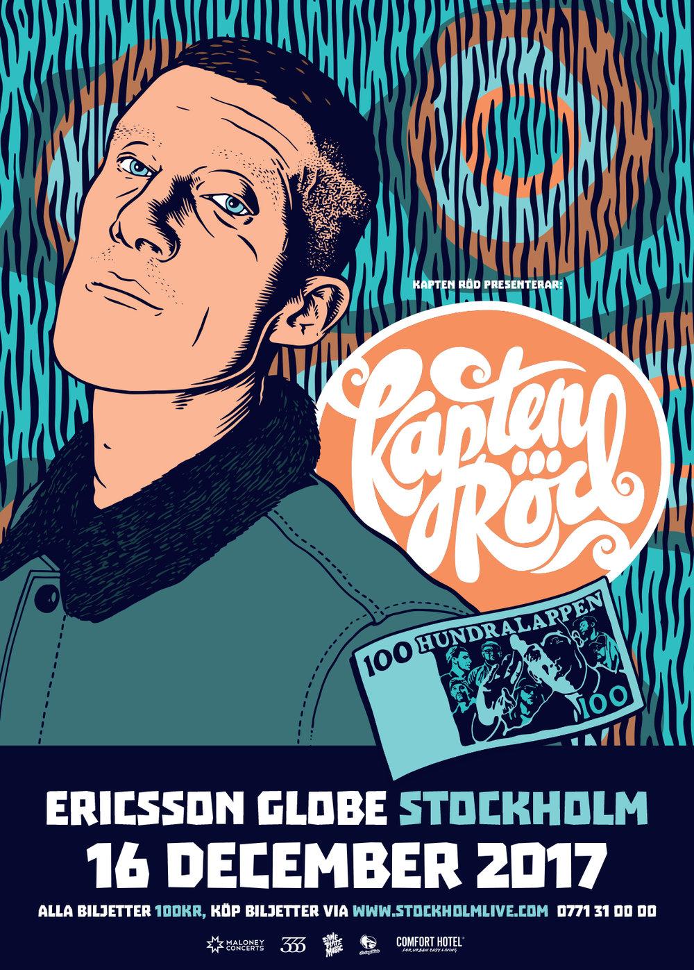 kapten_rod_stockholm_web.jpg