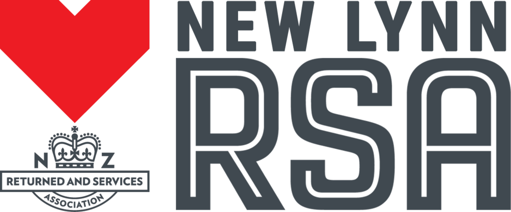 New_Lynn_RSA_logo.png
