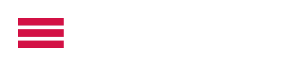 Army_Cadets_White_Text_With_Transparent_Background.png