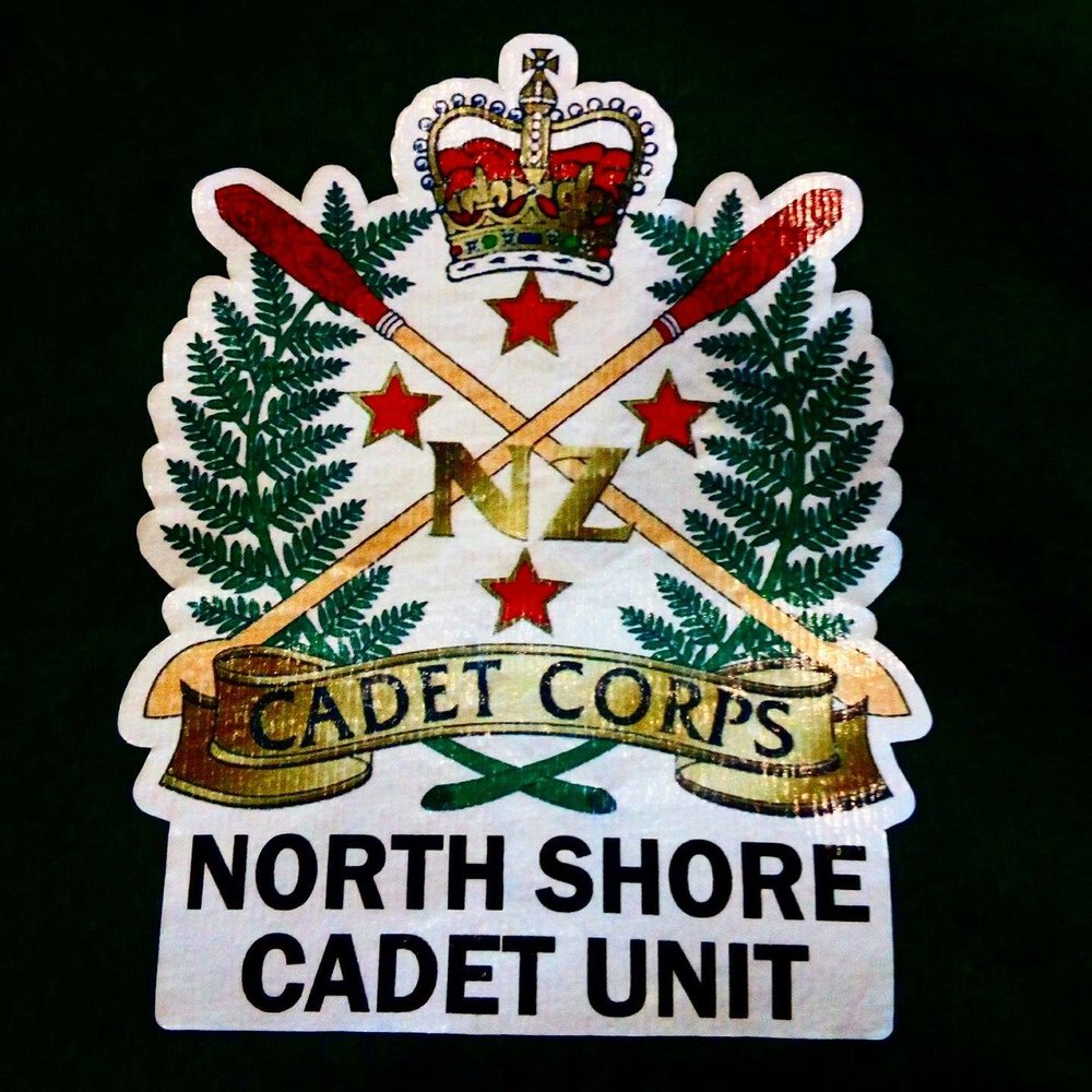 North Shore Cadet Unit
