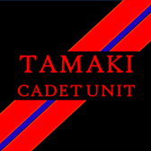 Tamaki Cadet Unit