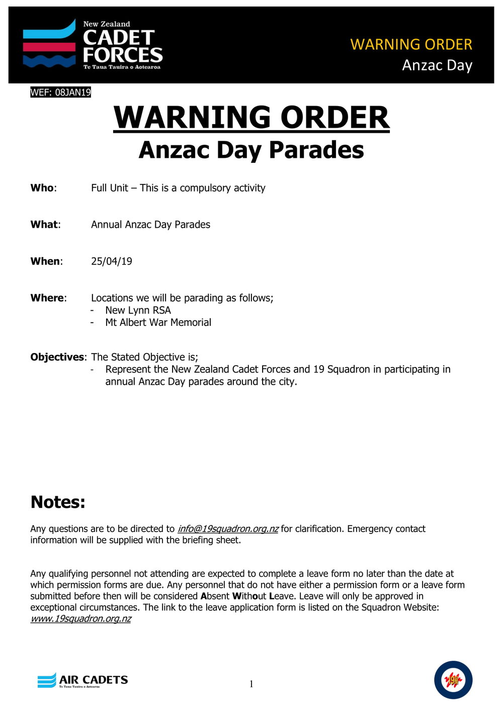 Anzac Day - Warning Order-1.jpg