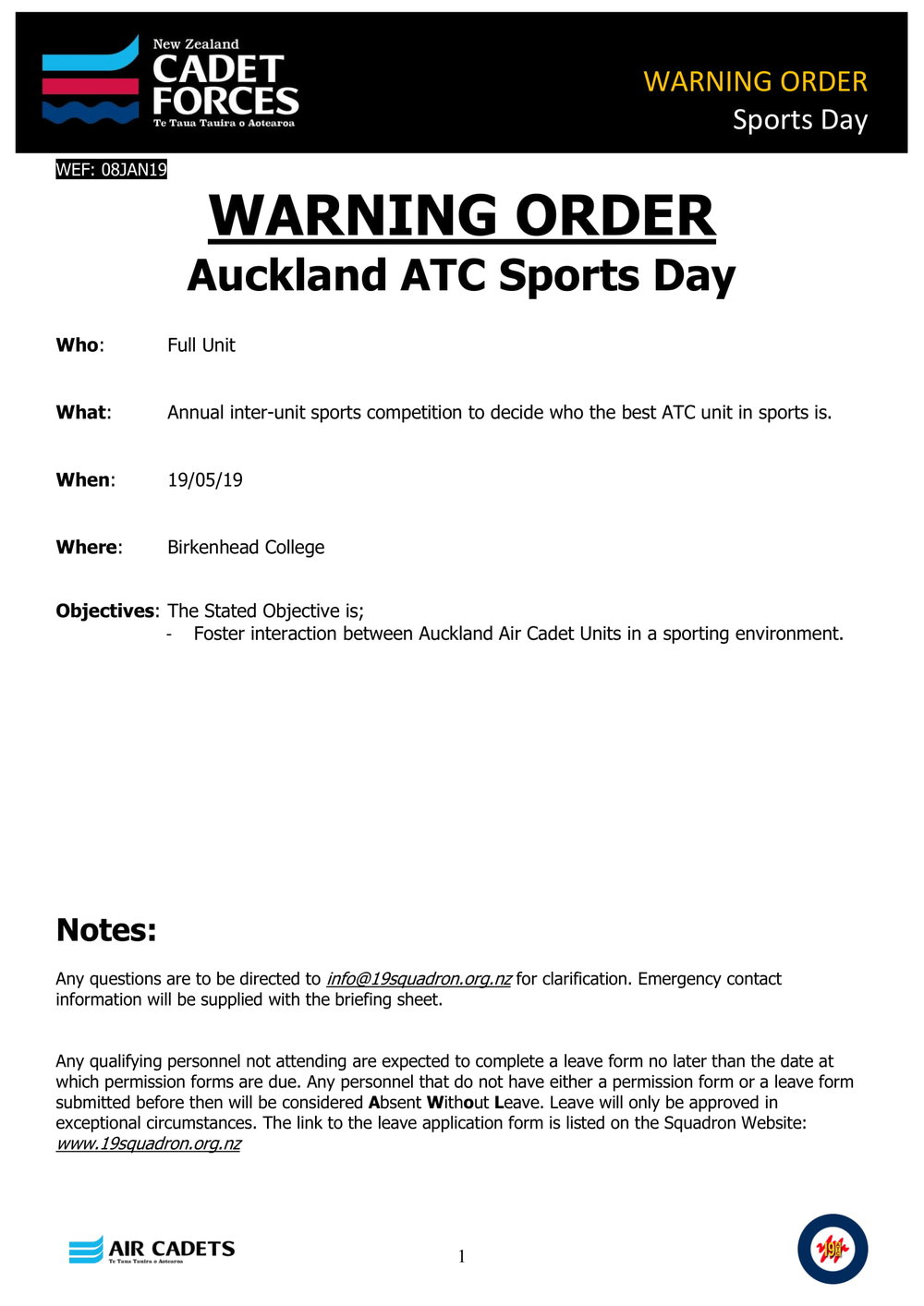 Sports Day - Warning Order-1.jpg