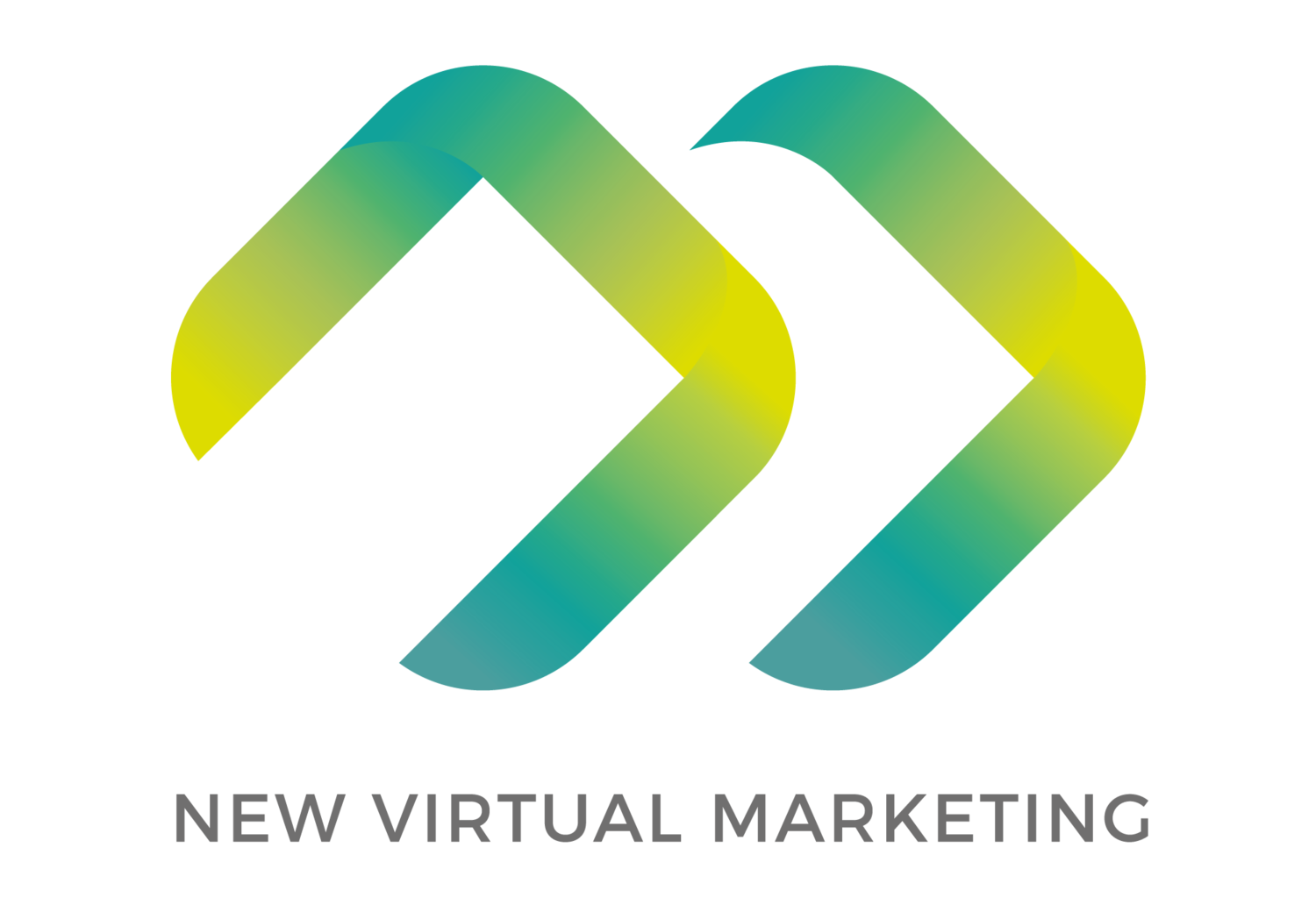 New Virtual Marketing