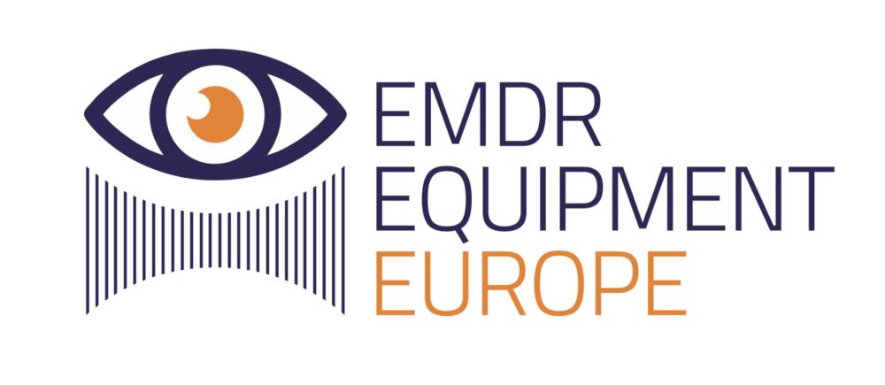 emdr-europe.png