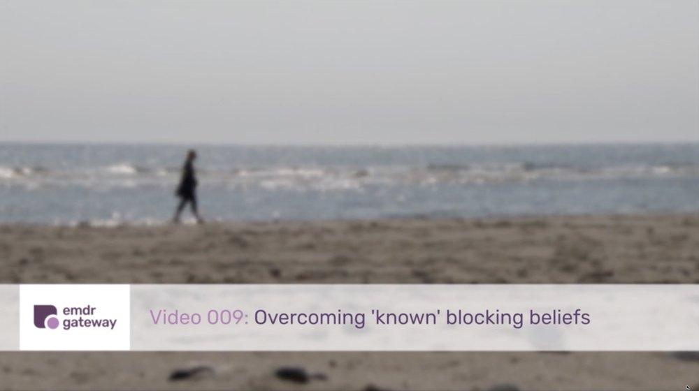 video-009