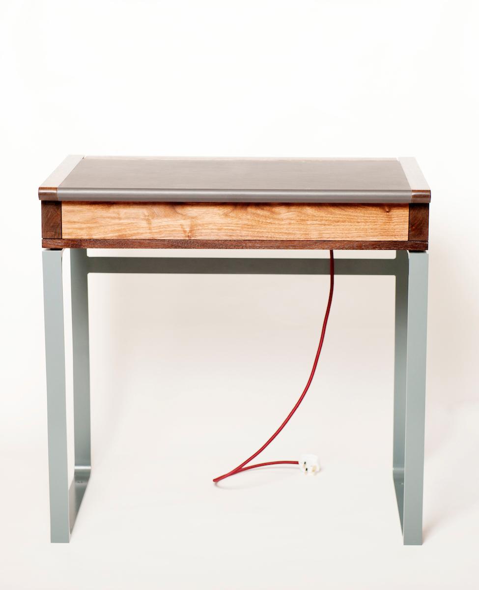 Moston desk