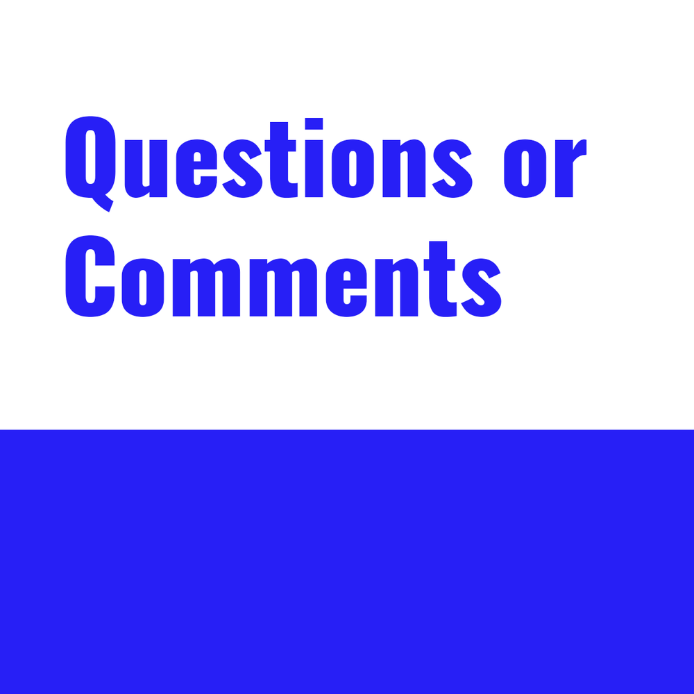 Qs and comments  thumbnails v2.png