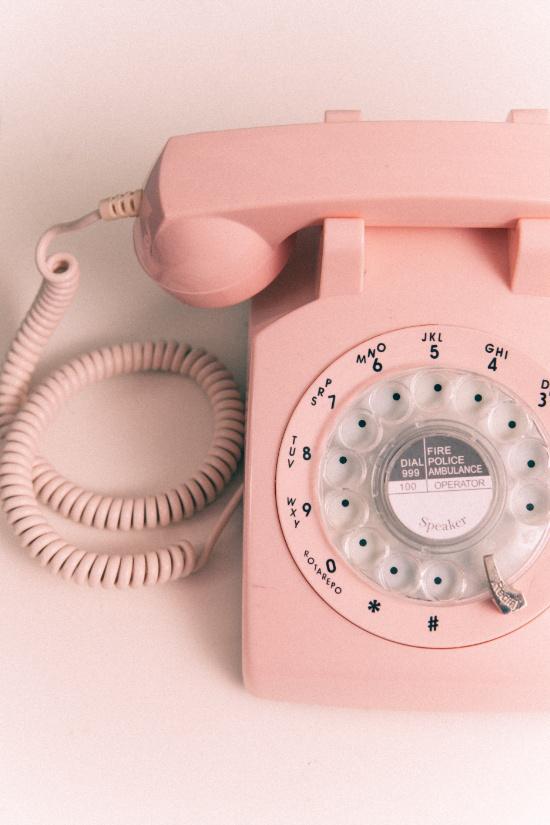 vintage-phone-orb-prints.jpg