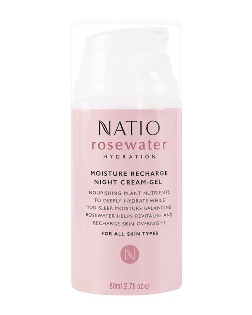 rosewater_hydration_2017_product_web_images_moisture_recharge_night_cream-gel.jpg