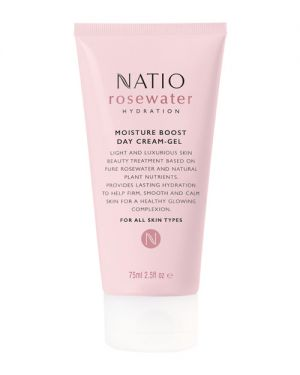 rosewater_hydration_2017_product_web_images_moisture_boost_day_cream-gel.jpg