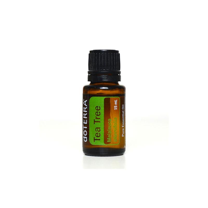 Tee-Tree-Oil.jpg