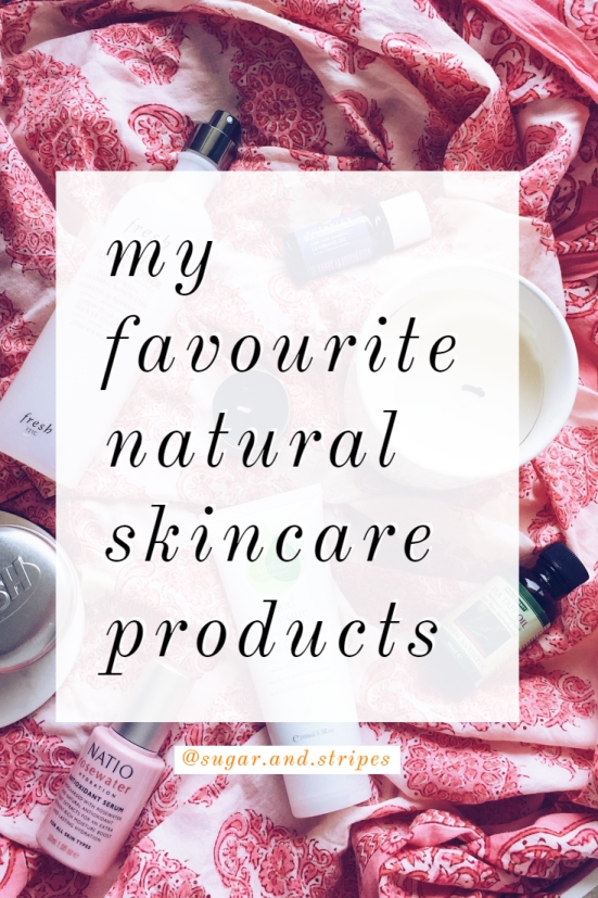 natural beauty favourites.jpg