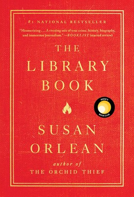 the-library-book-9781476740188_lg.jpg