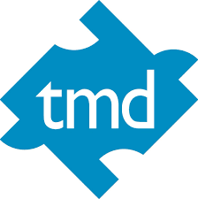 tmd Building Consultancy