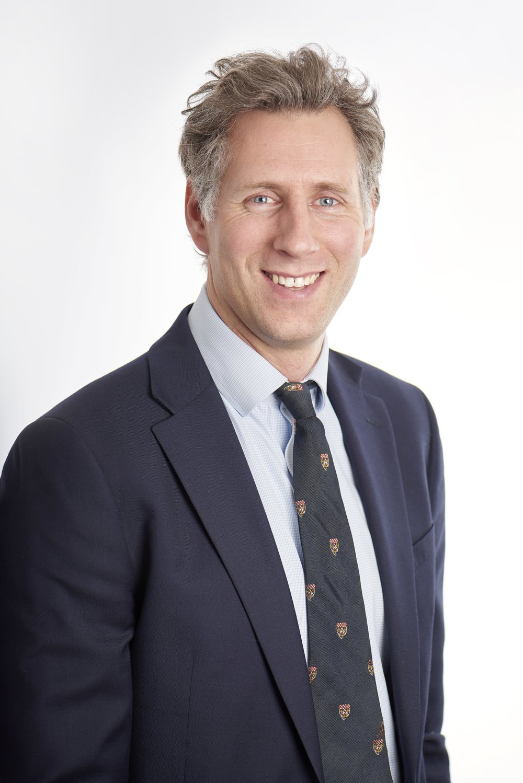 Nick Mullineux
