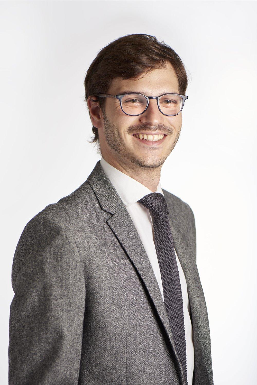 Gonzalo Carretero