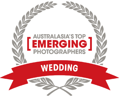 elopement wedding photography award winning kings & thieves blue mountains