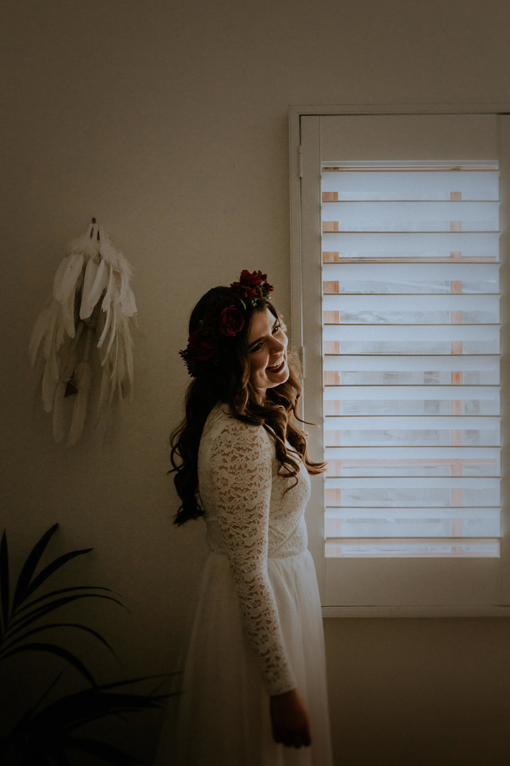 beth & caleb - kings & thieves elopement wedding photography -- submission 23.jpg