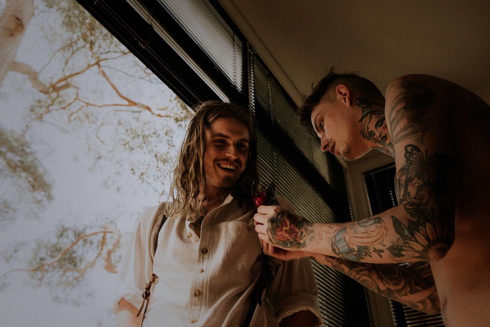 beth & caleb - kings & thieves elopement wedding photography -- submission 60.jpg