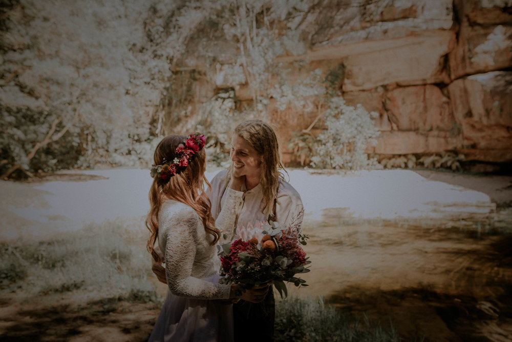 beth & caleb - kings & thieves elopement wedding photography -- submission 83.jpg
