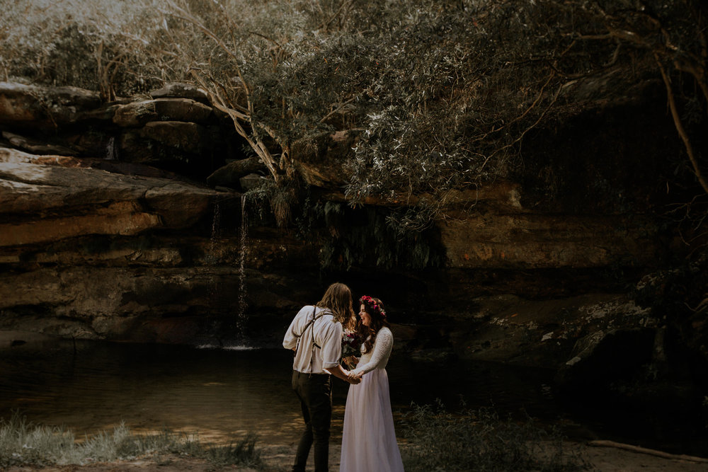 beth & caleb - kings & thieves elopement wedding photography -- submission 89.jpg