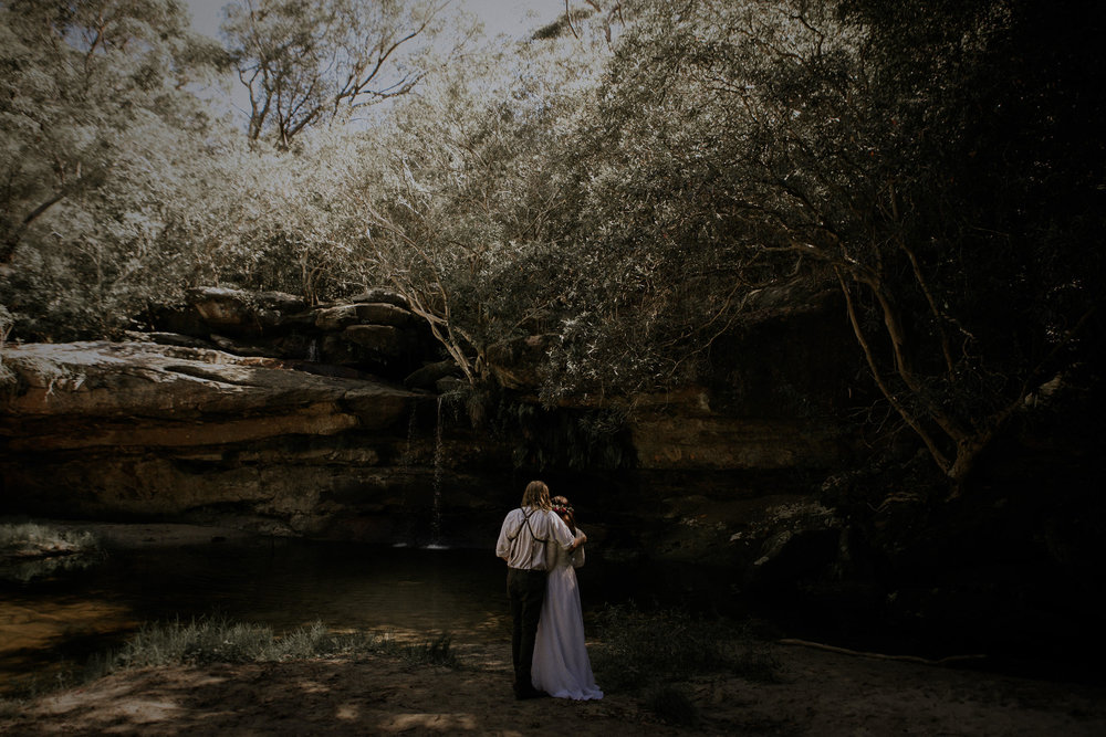 beth & caleb - kings & thieves elopement wedding photography -- submission 91.jpg