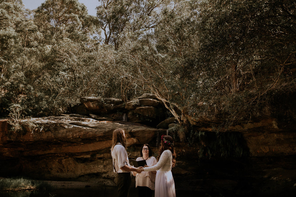 beth & caleb - kings & thieves elopement wedding photography -- submission 92.jpg