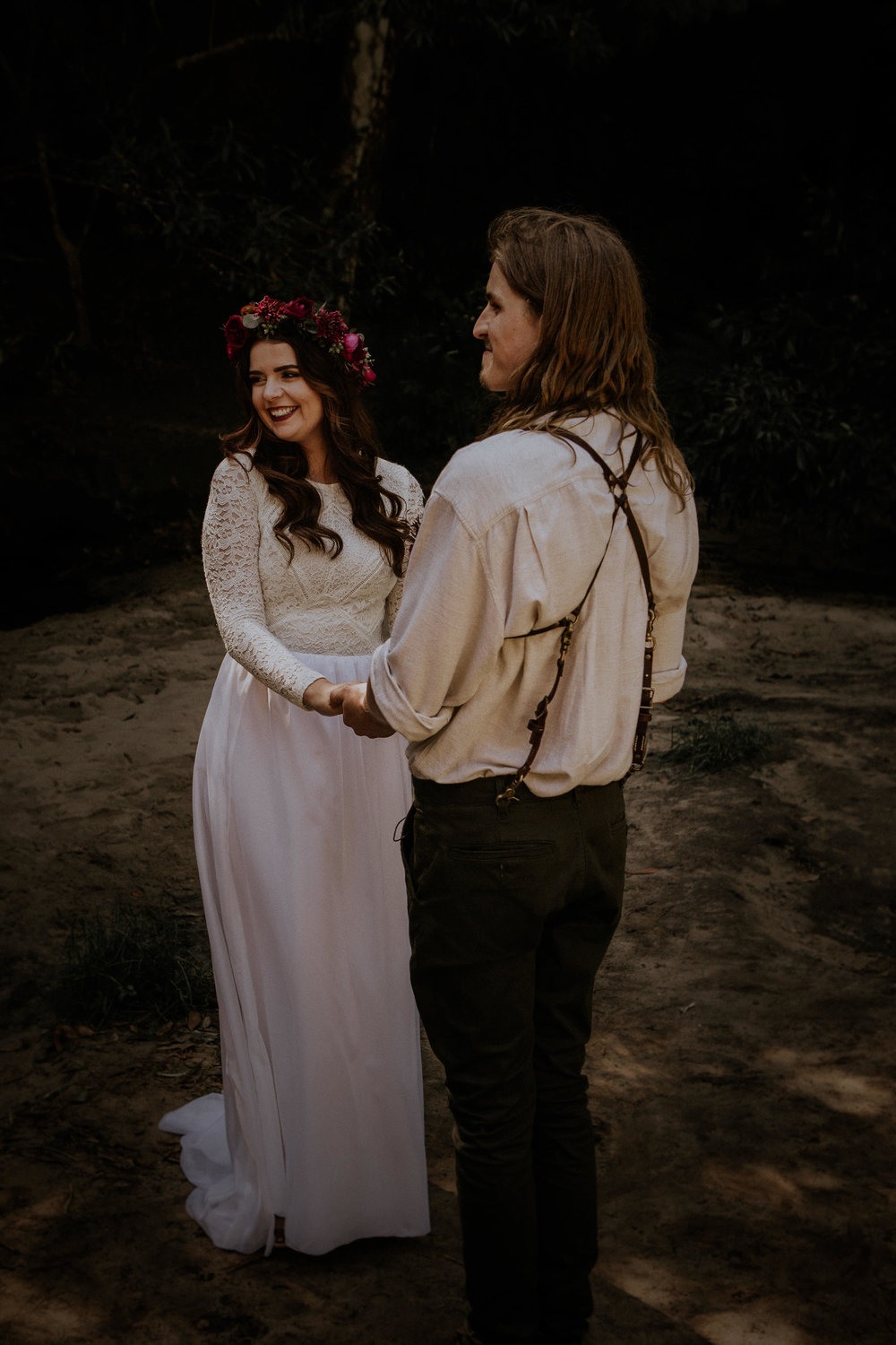 beth & caleb - kings & thieves elopement wedding photography -- submission 93.jpg