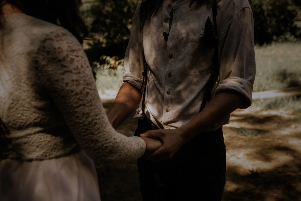 beth & caleb - kings & thieves elopement wedding photography -- submission 98.jpg