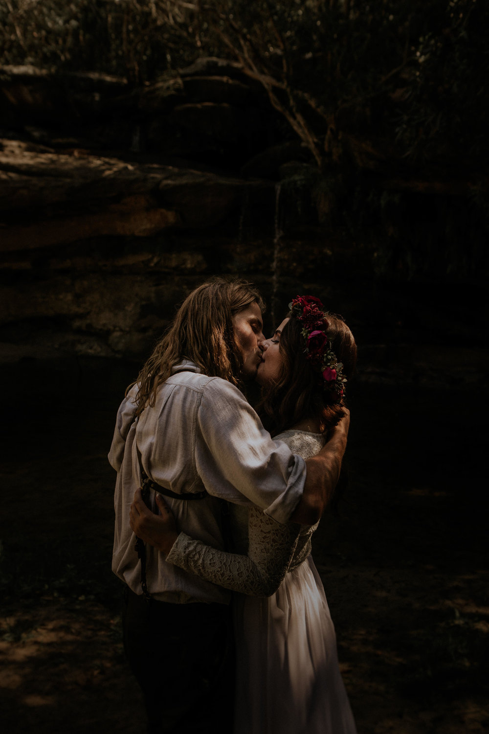 beth & caleb - kings & thieves elopement wedding photography -- submission 103.jpg