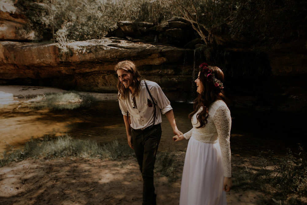 beth & caleb - kings & thieves elopement wedding photography -- submission 107.jpg
