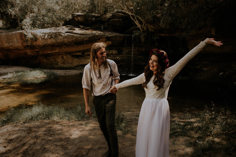 beth & caleb - kings & thieves elopement wedding photography -- submission 108.jpg