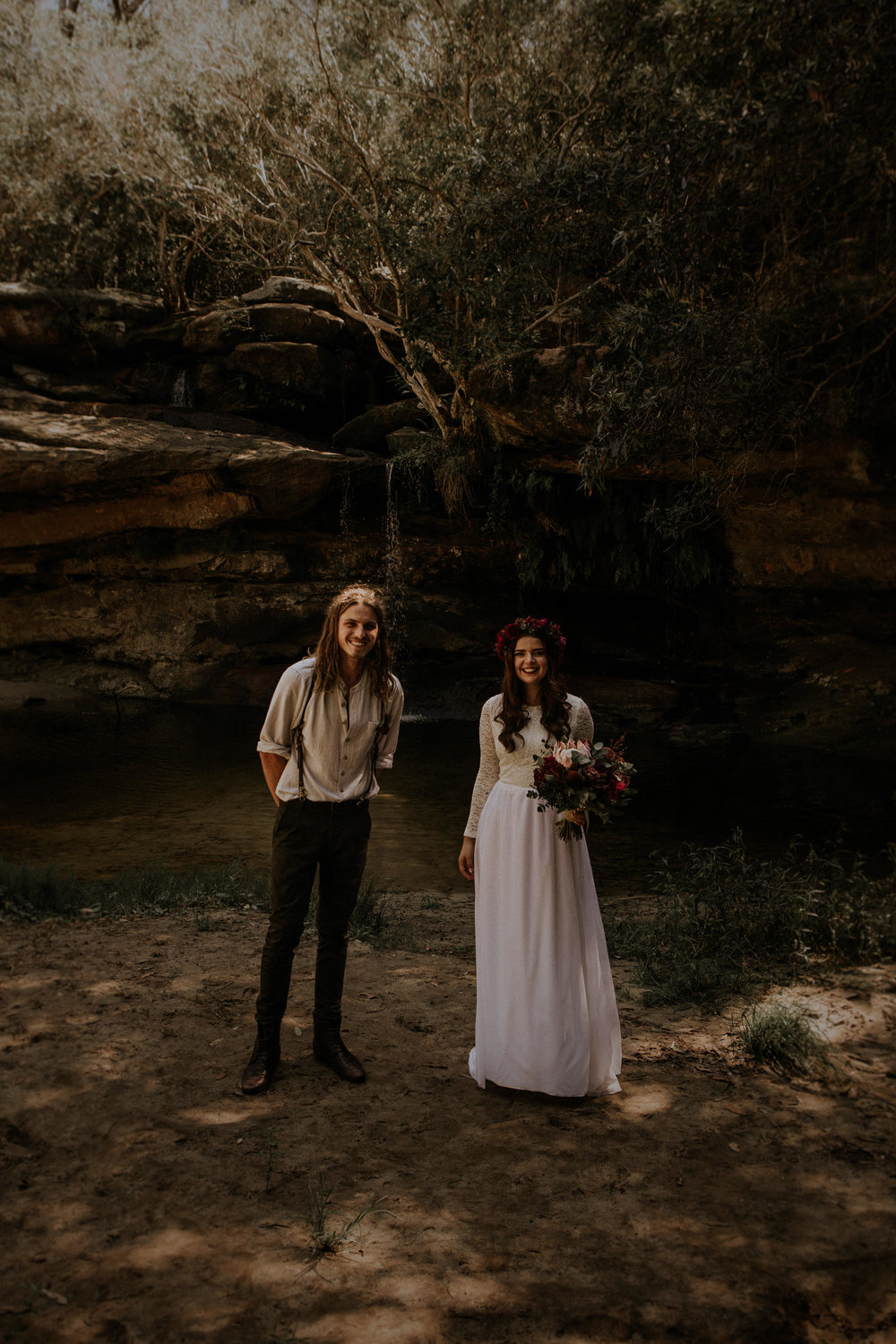 beth & caleb - kings & thieves elopement wedding photography -- submission 115.jpg